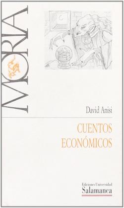 Cuentos Económicos.