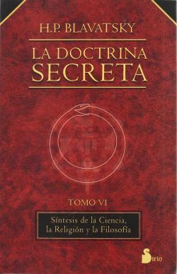 Objeto de los misterios y práctica de la filosofía oculta