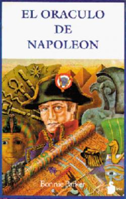 El oráculo de Napoleón