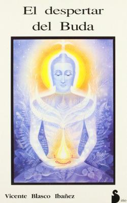 El despertar de Buda