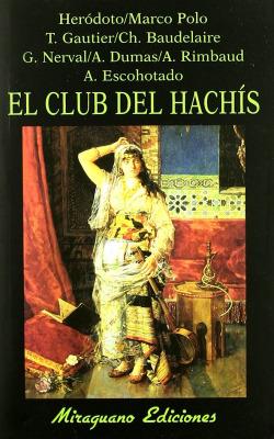 El Club del Hachís