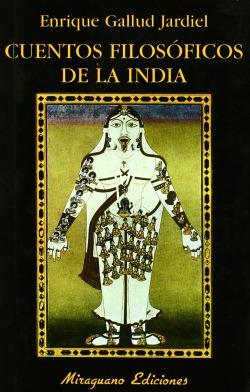 Cuentos filosóficos de la India