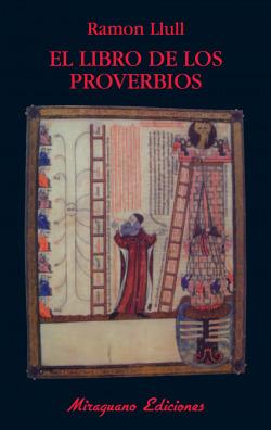 Libro de los Proverbios, El