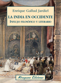 La India en le Occidente