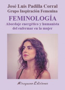 FEMINOLOGÍA