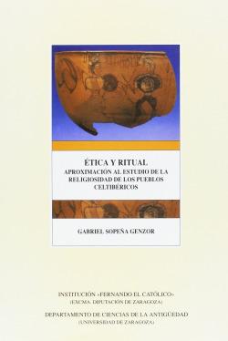 Etica y ritual