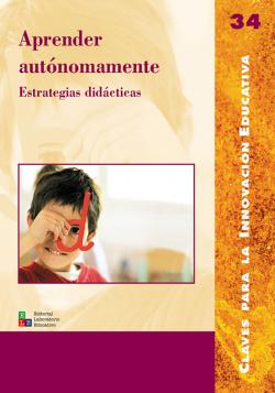 Aprender autónomamente