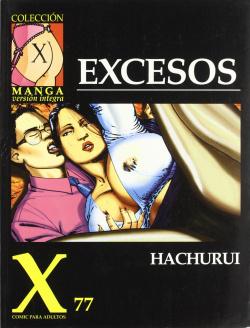 Excesos (X-77)
