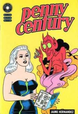 Penny Century, 2