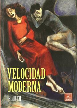 Velocidad Moderna