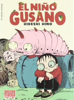 Niño Gusano