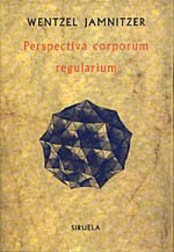 PERSPECTIVA CORPORUM REGULARIUM
