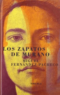 ZAPATOS DE MURANO