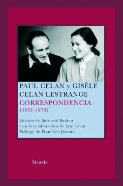 Correspondencia (1951-1970)