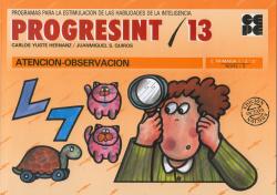 Progresint 13.atencion-observacion