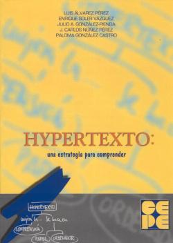 Hypertexto
