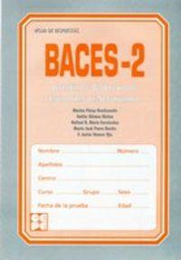Baces