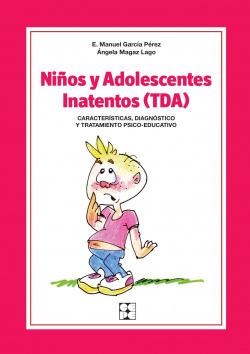 Niños y adolescentes inatentos