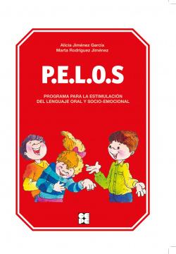P.E.L.O.S.-PROGRAMA ESTIMULACION LENGUAJE ORAL Y SOCIO-EMOCIONAL