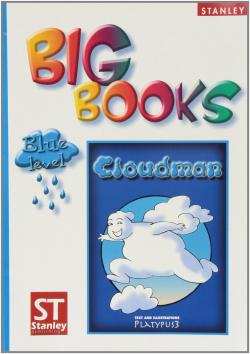 Cloudman. Profesorado