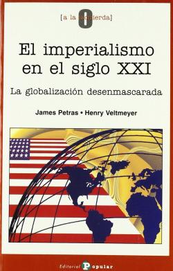 El imperialismo en el siglo XXI