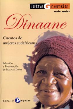 Dinaane