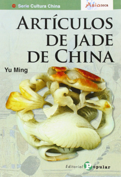 Articulos de Jade de China