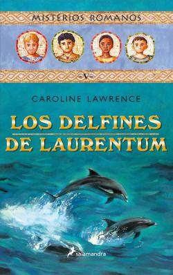 Delfines de laurentum, los
