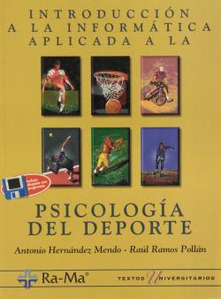 INTR.INF.APLIC.PSICOLOGIA DEL DEPORTE