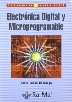 (GM).ELECTRONICA DIGITAL Y MICROPROGRAMABLE