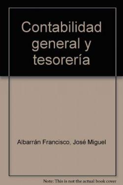 (08).(GM).CONTABILIDAD GENERAL Y TESORERIA.(+CD)