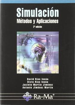 SIMULACION: METODOS Y APLICACIONES (2ª EDICION)