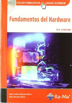 (10).(G.S).FUNDAMENTOS DEL HARDWARE