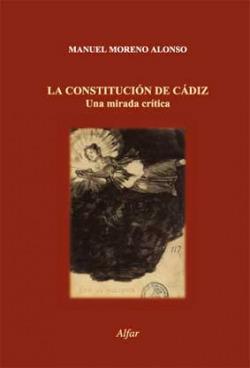 La constitucion de Cadiz: una mirada critica