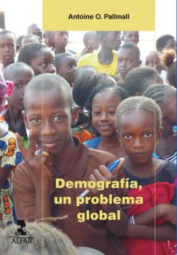 Demografía, una problema global
