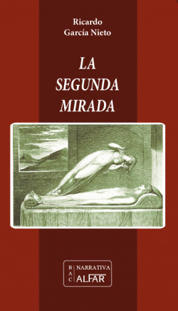 LA SEGUNDA MIRADA