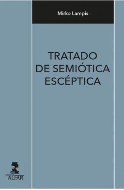 TRATADO DE SEMIÓTICA ESCÈSTICA