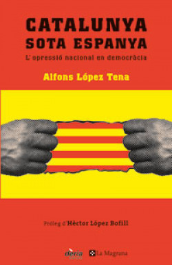 Catalunya sota espanya