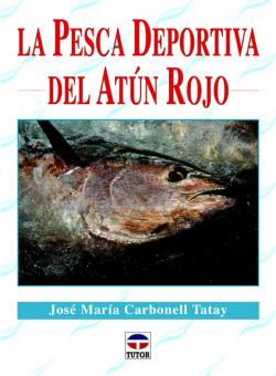 La pesca deportiva del atun rojo