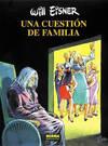 Una cuestion de familia
