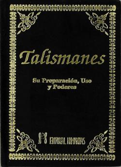 Talismanes