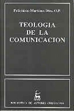Teología de la comunicación