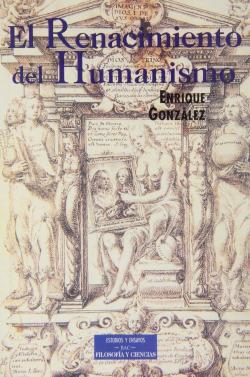 El Renacimiento del Humanismo