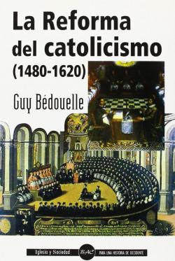 La reforma del catolicismo