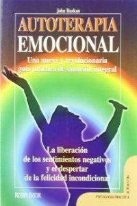 Autoterapia emocional