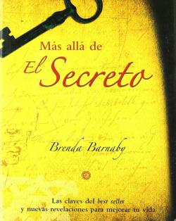 Mas allá del secreto