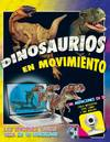 Dinosaurios en Movimiento