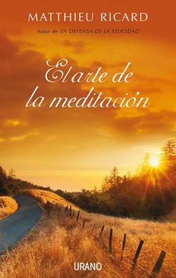 El arte de la meditación