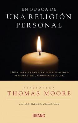 En busca de una religion personal