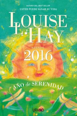 Agenda Louise Hay 2016